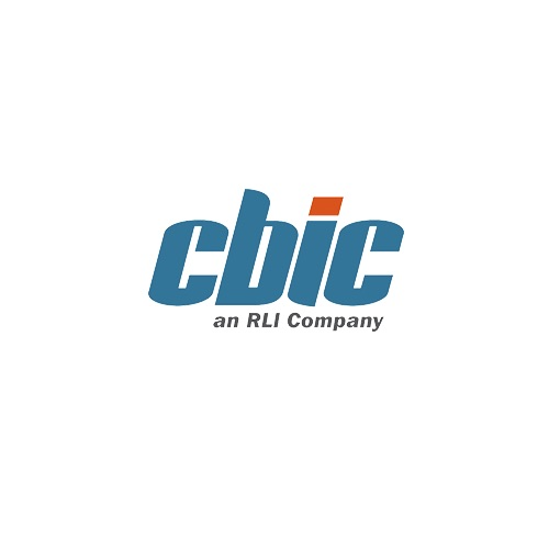 Bonds CBIC