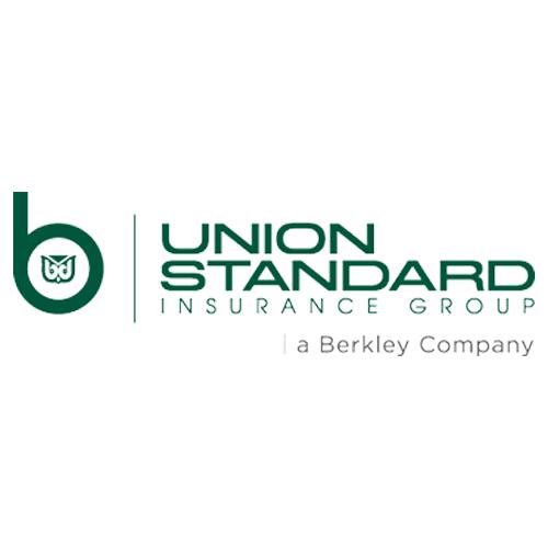 Union Standard