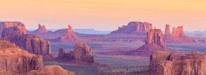 Header - Contact Us Arizona Sunset