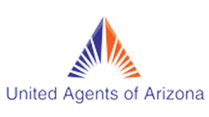 United Agents of Arizona