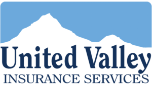 United Valley Insurance