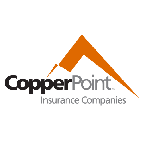 CopperPoint