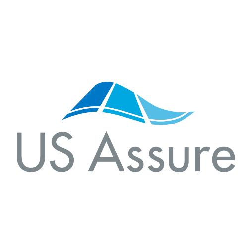 U.S. Assure