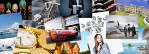Signature-Series-Collage