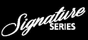SignatureSeries-White