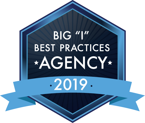 2019 Best Practices Agency Logo-web