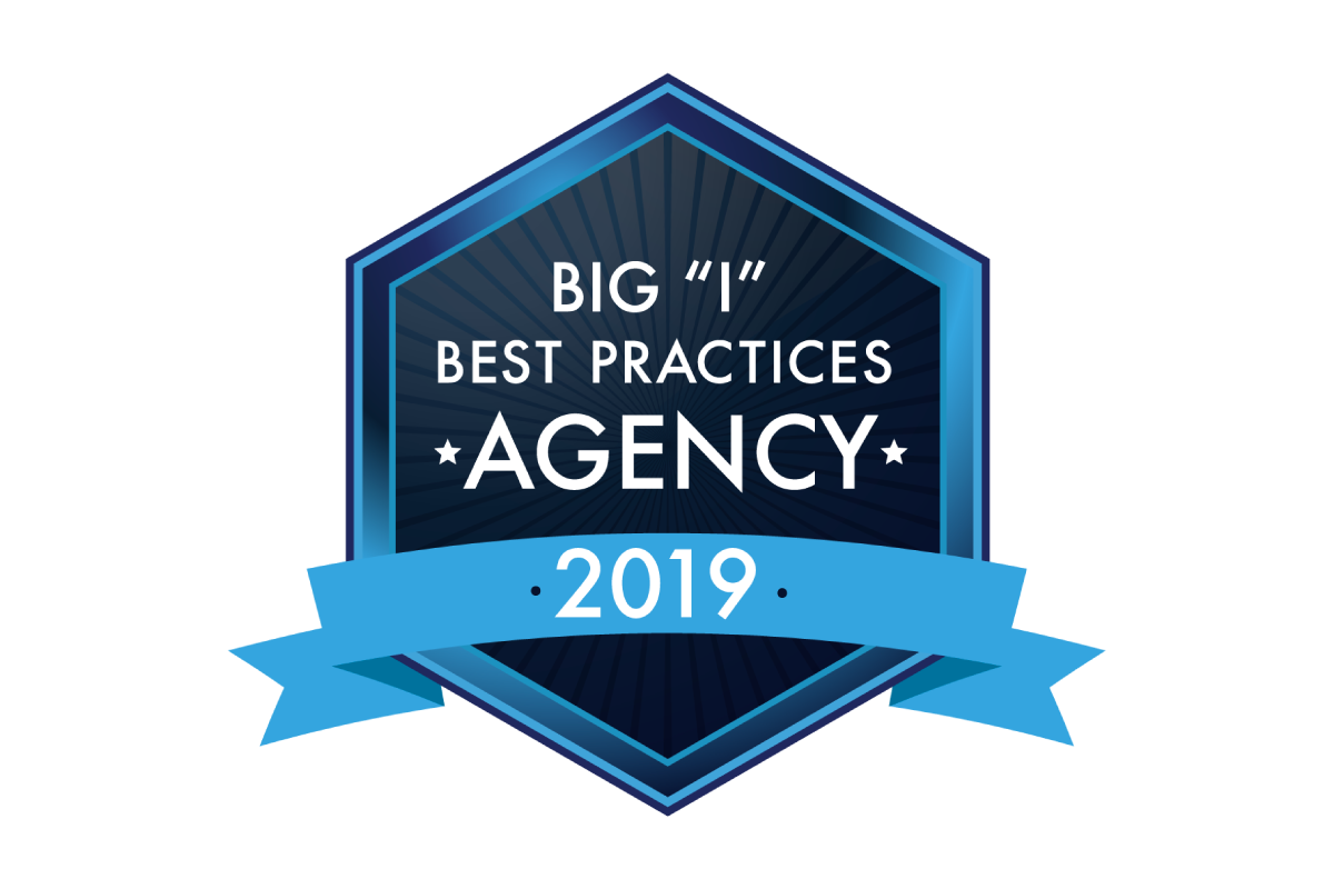 Best-Practices-Agency-Featured