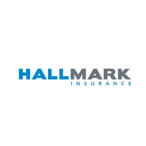 Hallmark Commercial
