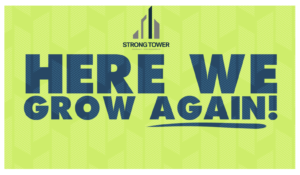 Blog - here we grow again graphic