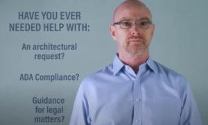 Blog - No Cost Legal Consultation For Community Associations